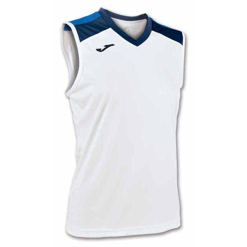 Joma Aloe Volley M Royal