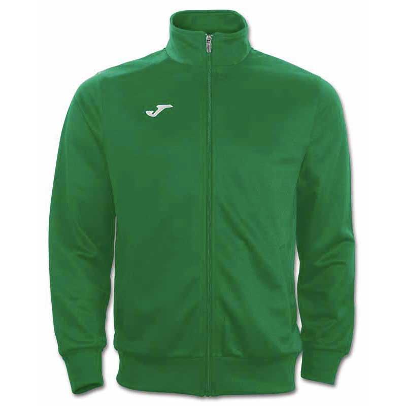 Joma Combi S Green