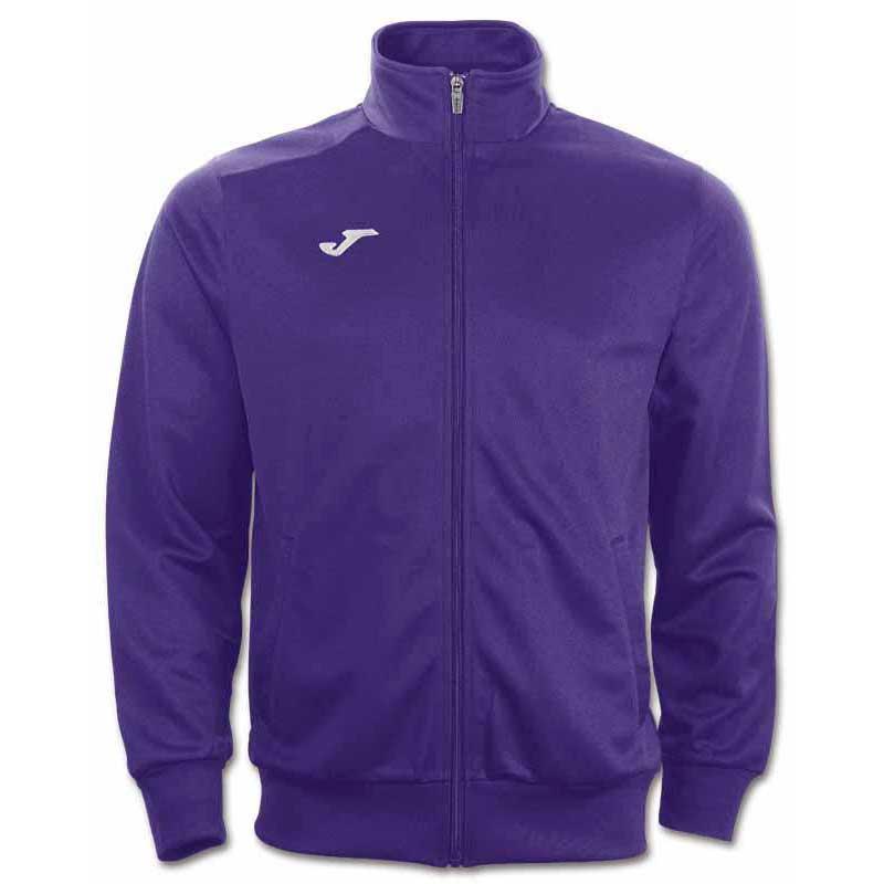 Joma Combi S Purple