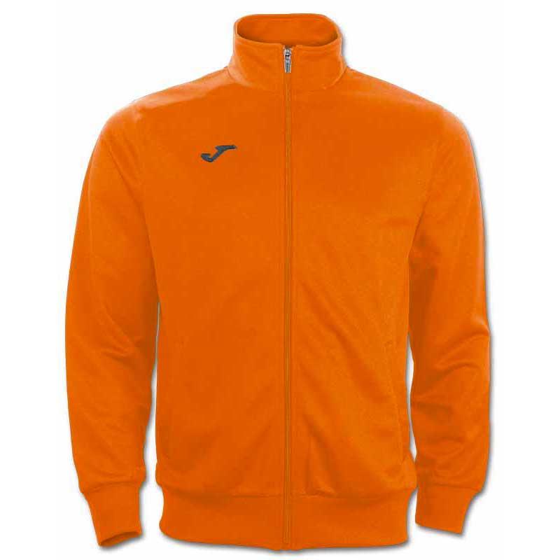 Joma Combi S Orange