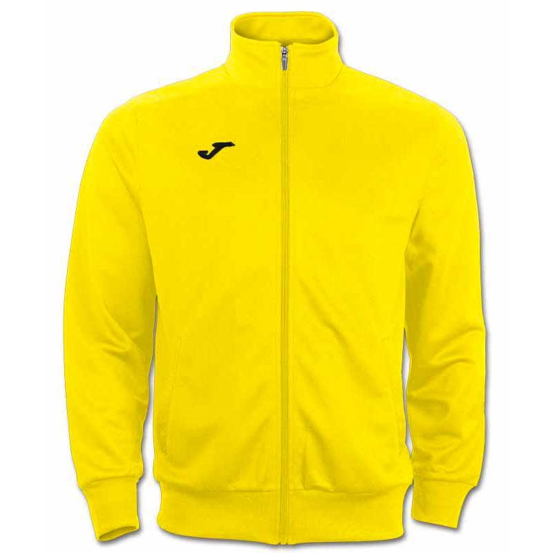 Joma Combi XL Yellow