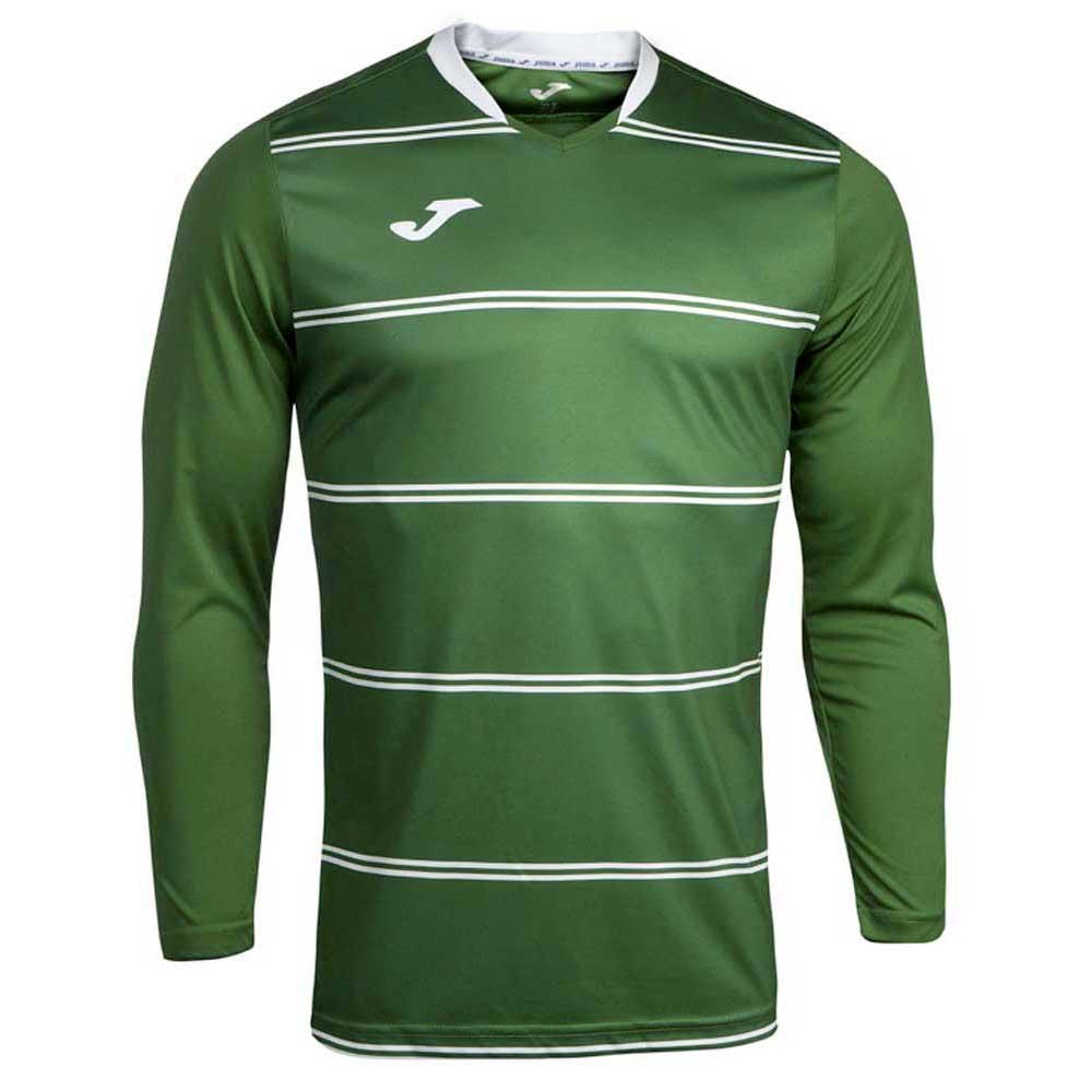 Joma Standard 4-6 Years Green