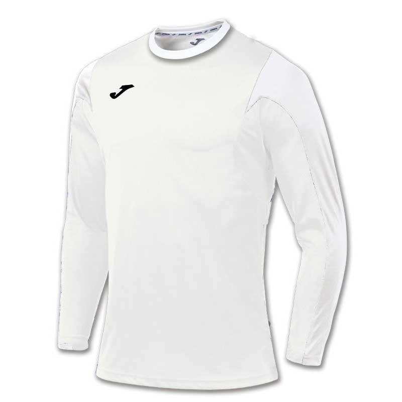 Joma Estadio 4-6 Years White