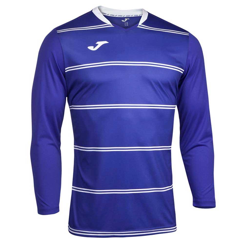 Joma Standard 4-6 Years Purple