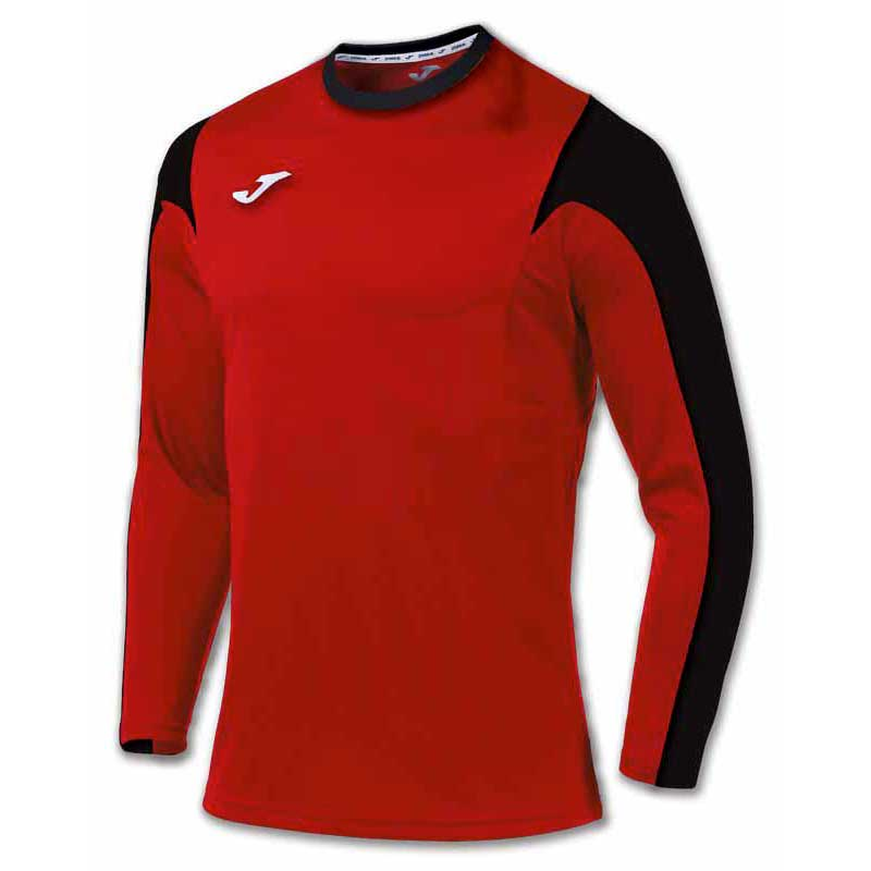 Joma Estadio M Red / Black