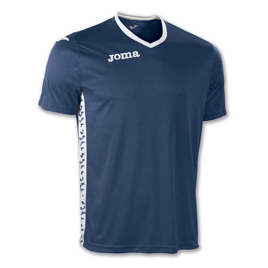Joma Pivot Basket 6-8 Years Navy
