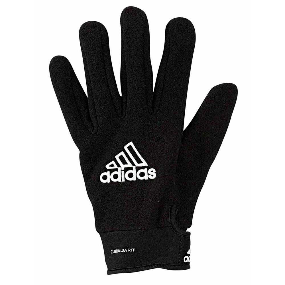Adidas Gants Climawarm 5 Black / White