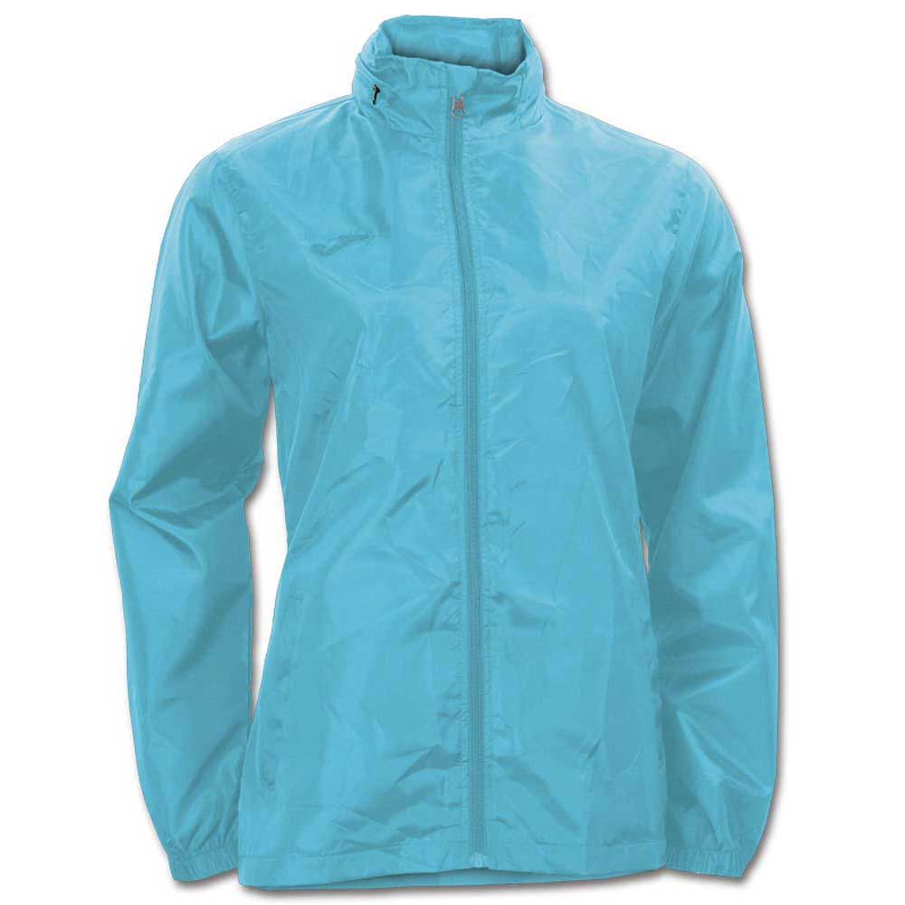 jacken-galia-rainjacket, 15.00 EUR @ smashinn-deutschland
