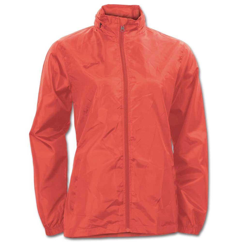 jacken-galia-rainjacket, 13.99 EUR @ smashinn-deutschland
