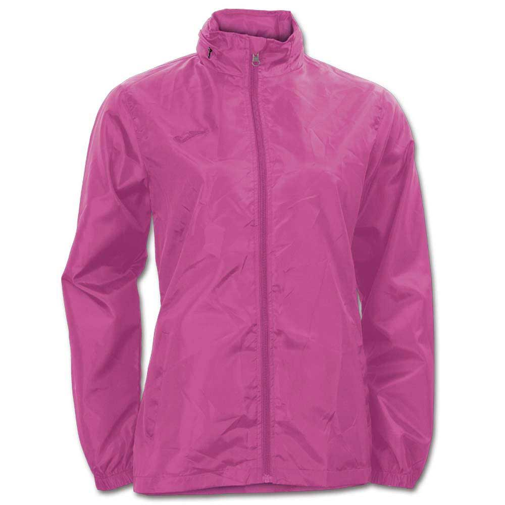 jacken-galia-rainjacket, 14.99 EUR @ smashinn-deutschland