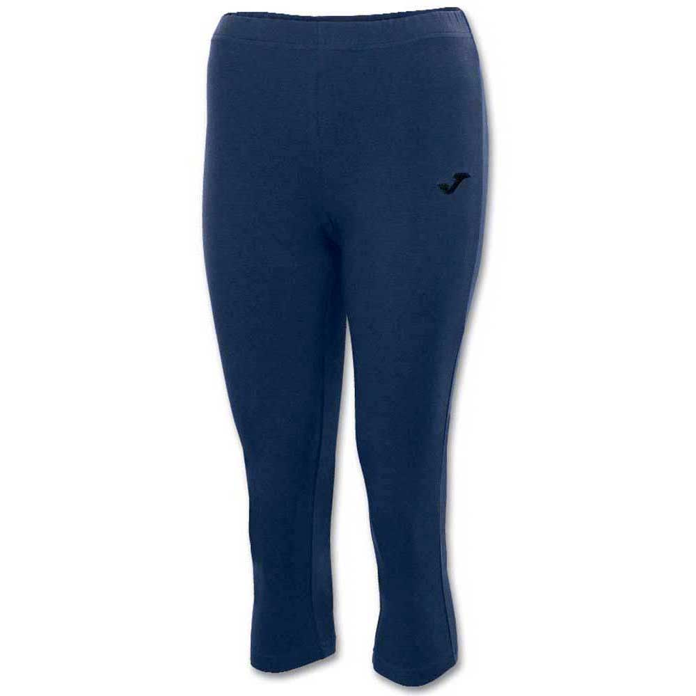 Joma Latino Pirate Leggings S Navy