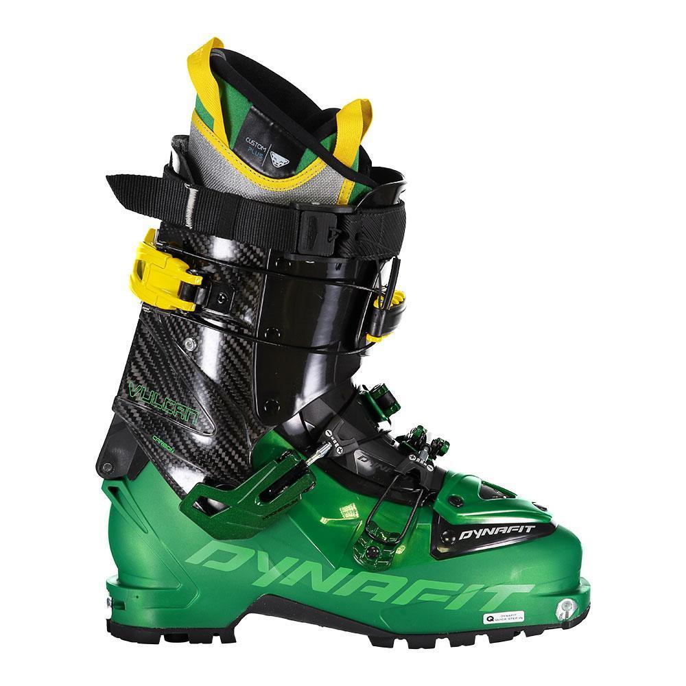 dynafit-vulcan-24-5-green-black