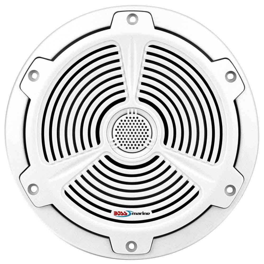 boss-audio-mr652c-speaker-350w-2-way-6-5-inch-