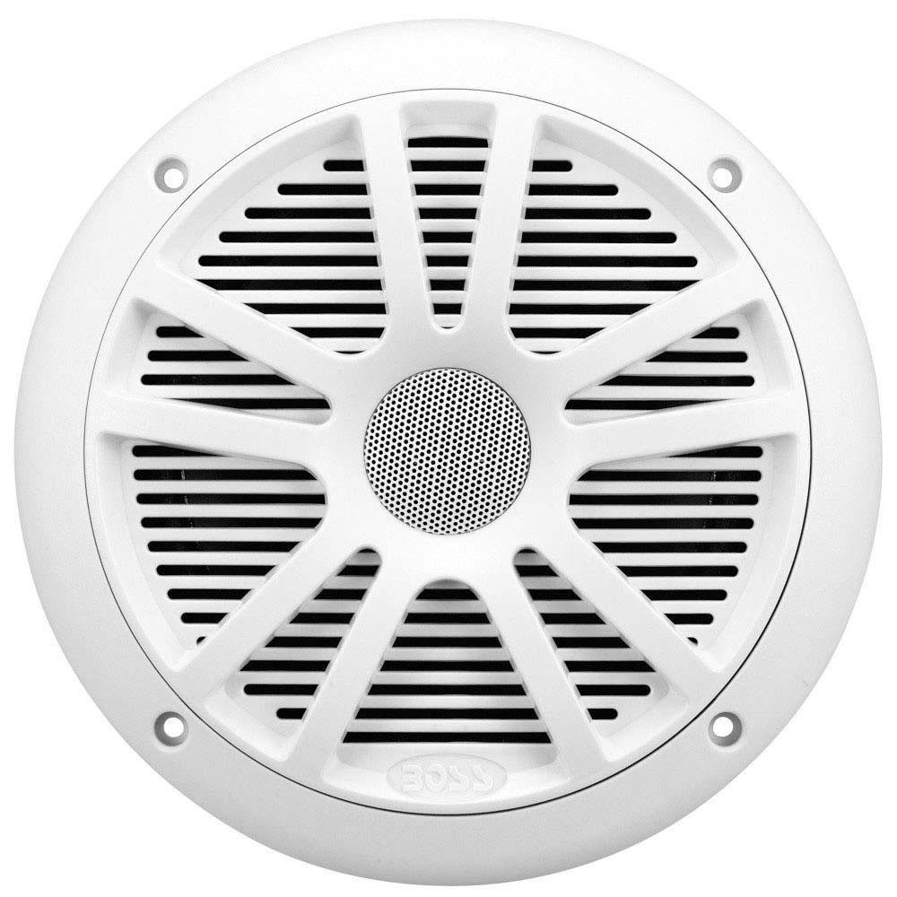 boss-audio-mr6w-speakers-180w-6-5-inch