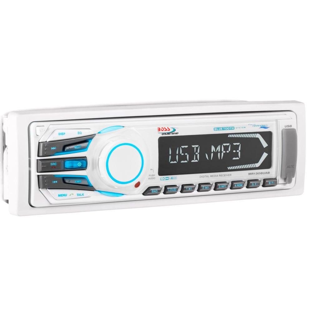 boss-audio-mr1308uab-receiver