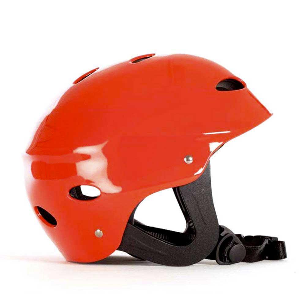 Typhoon Helmet Rot , Sicherheit Typhoon Typhoon Typhoon , extremsport , Wasserfahrzeuge 796474