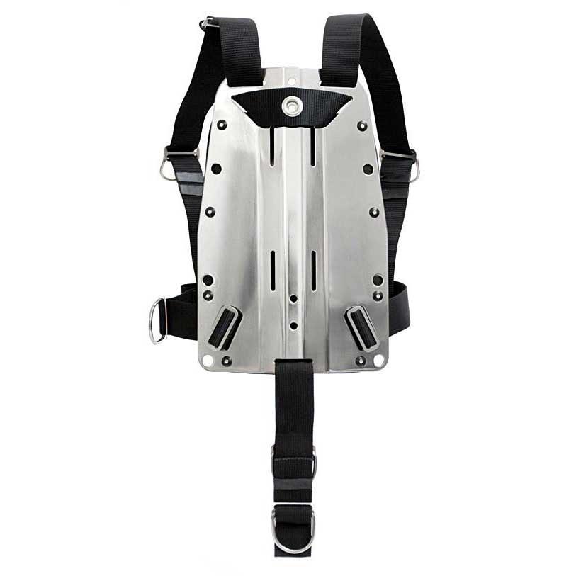 fly-harness-dir-aluminium-backplate-s-xl
