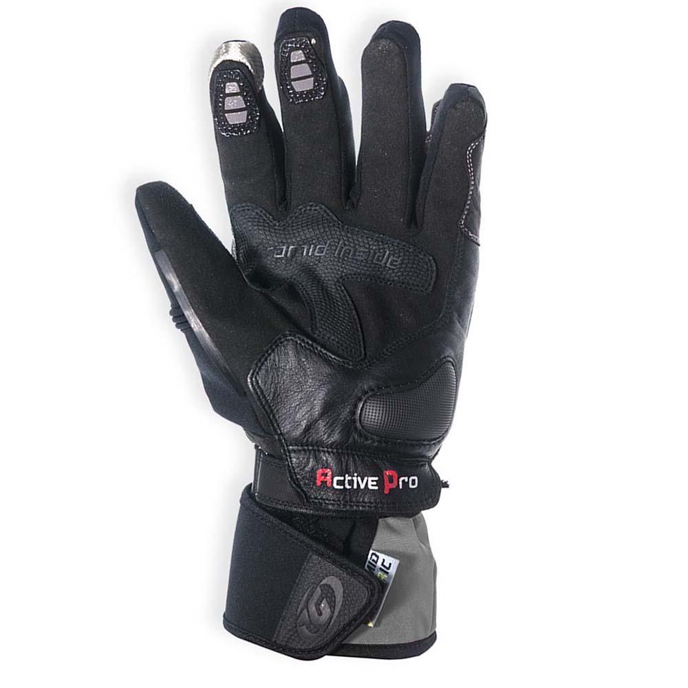 Garibaldi-Active-Pro-Gloves