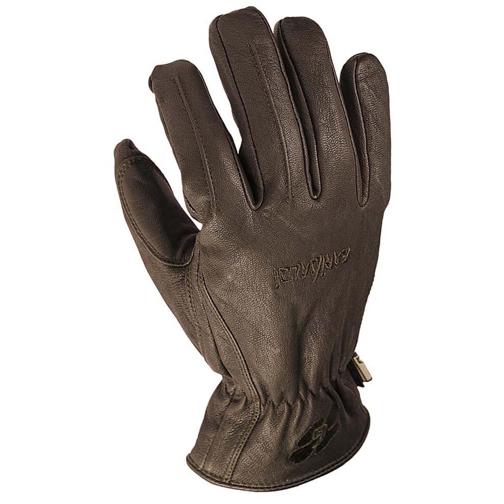 gants-campus