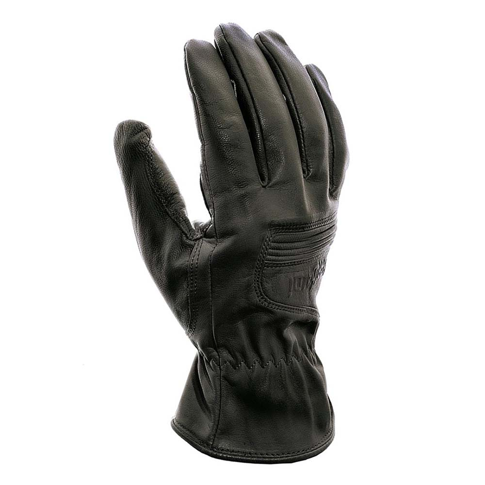 gants-civic