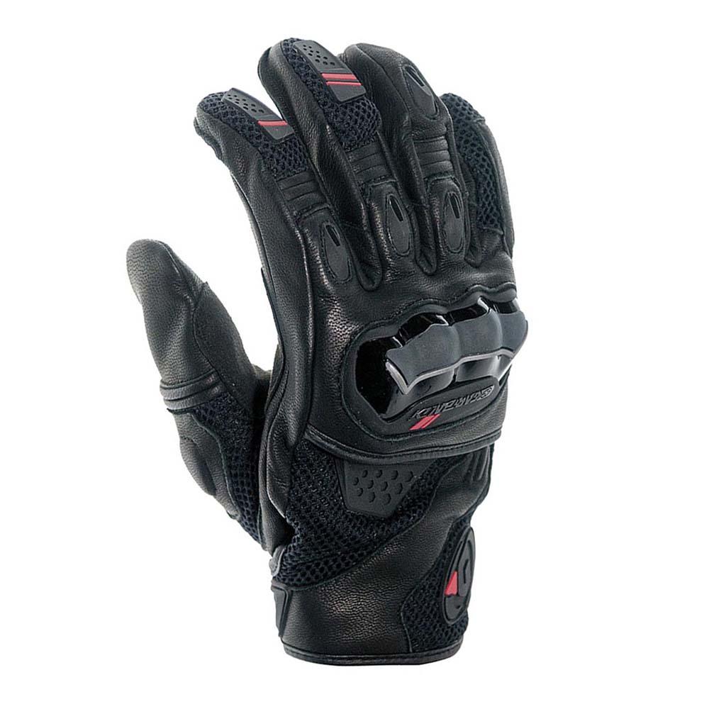 gants-combat