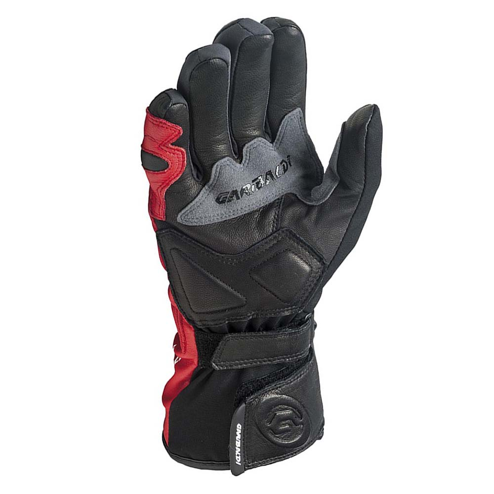 handschuhe-ergo-gloves