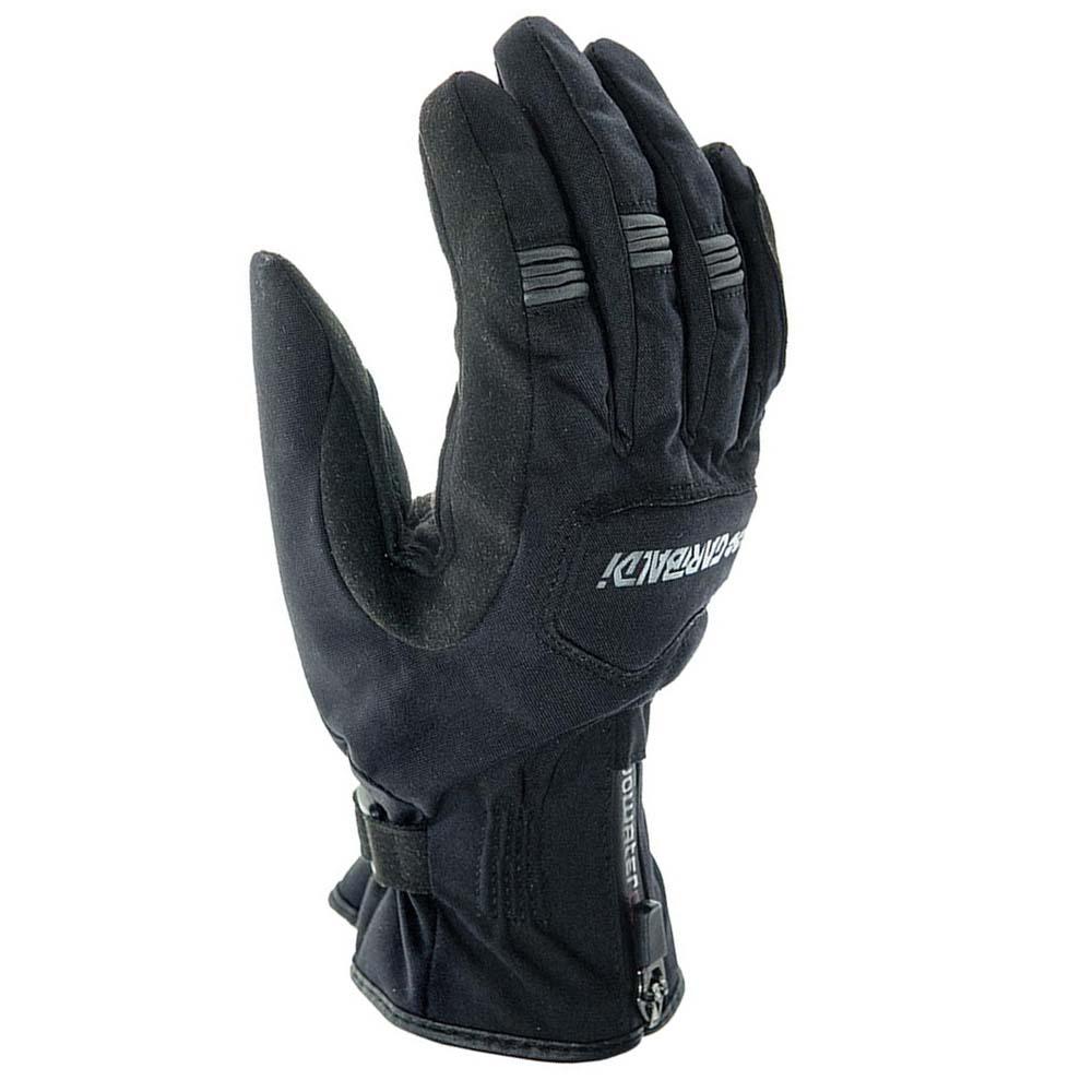 gants-iglove