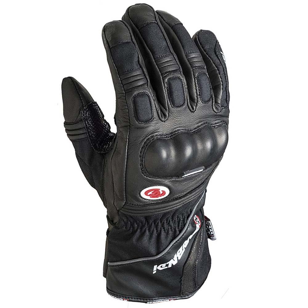 gants-motion