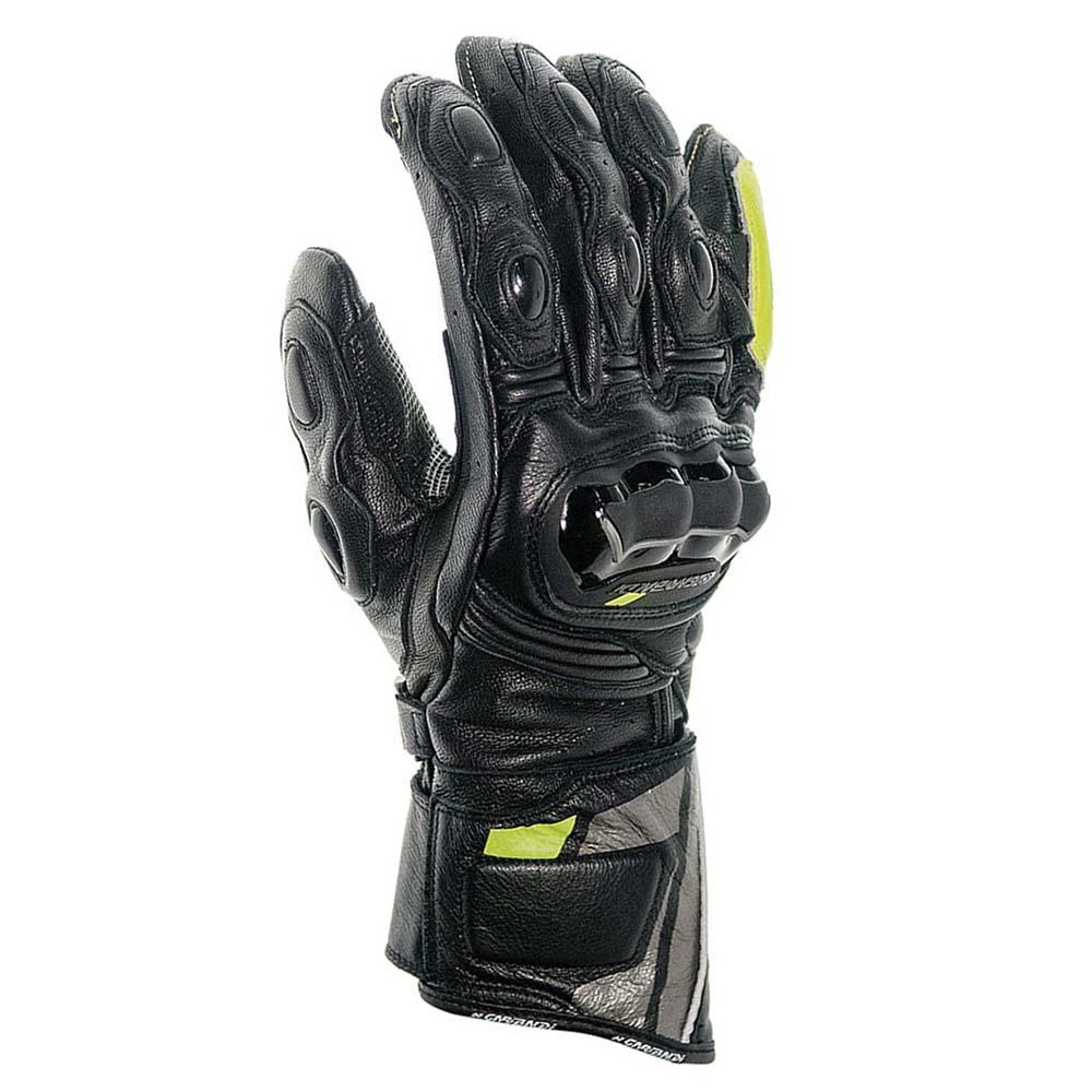 gants-nexus-pro-gloves