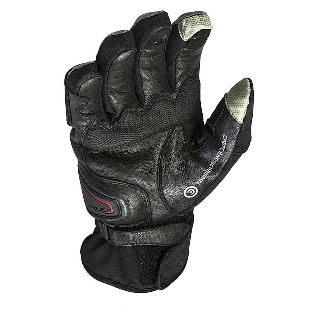 handschuhe-safety-primaloft-gloves