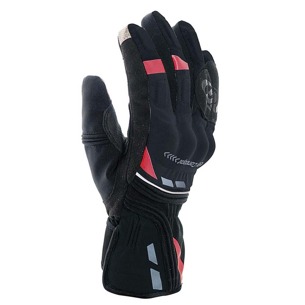 gants-safety