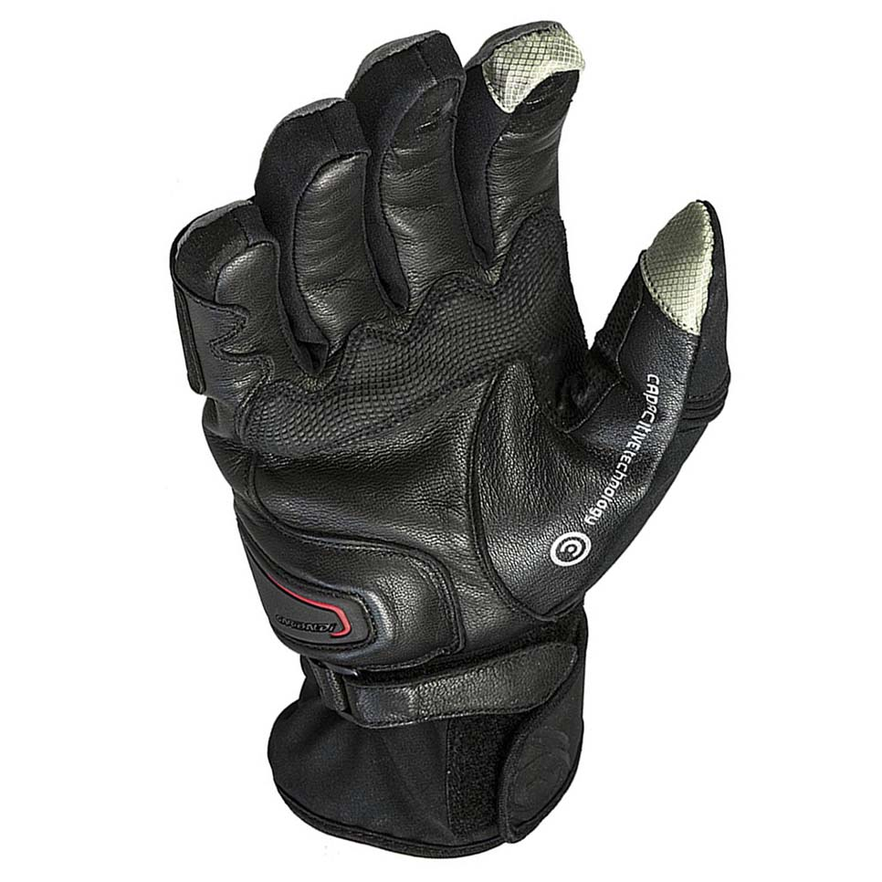 handschuhe-safety-gloves
