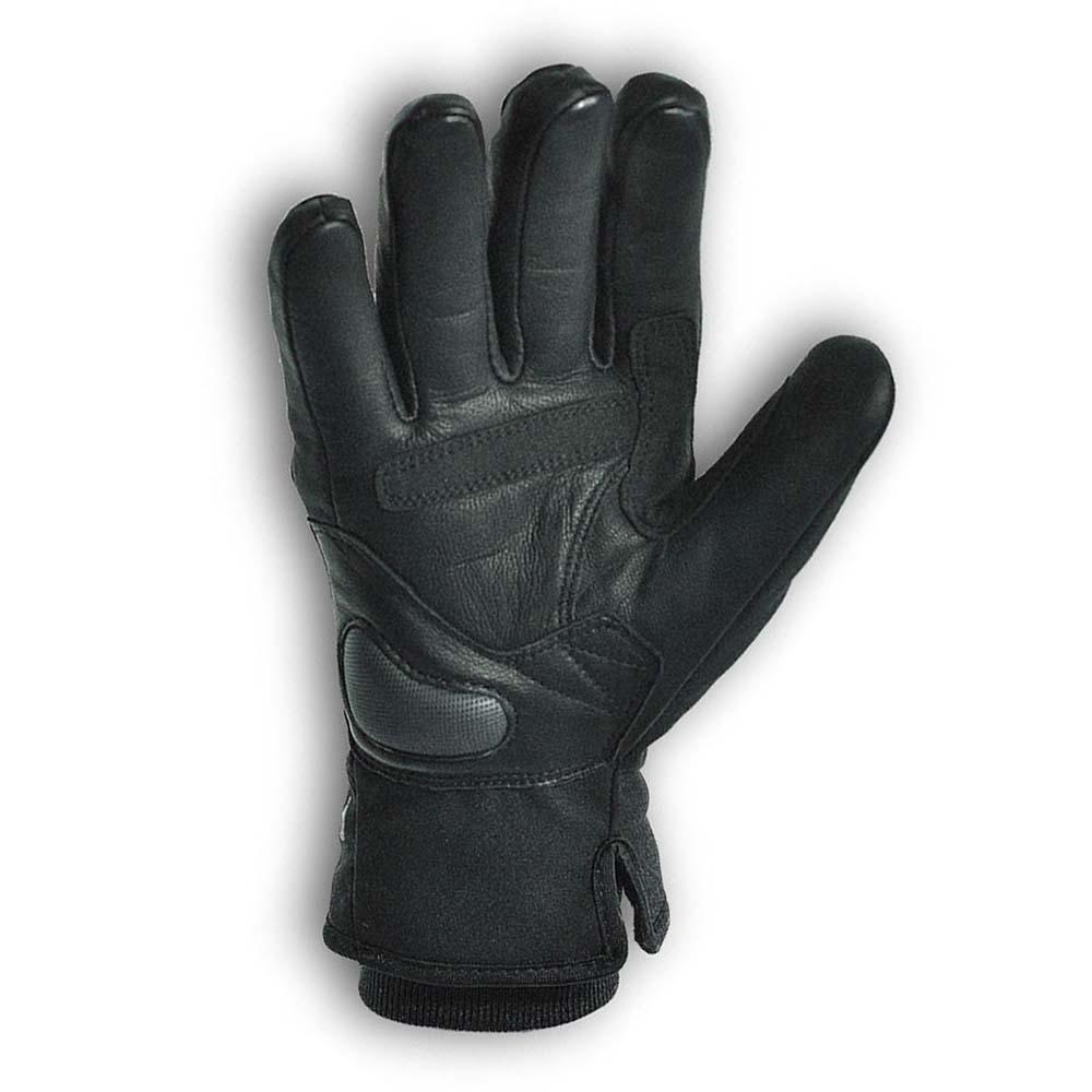 handschuhe-versus-gloves
