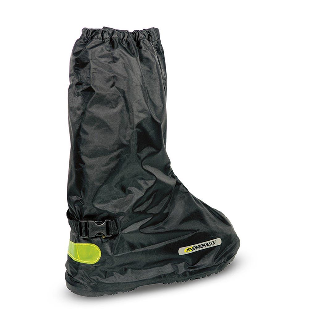 accessoires-et-pieces-de-rechange-rain-full-boots-covers