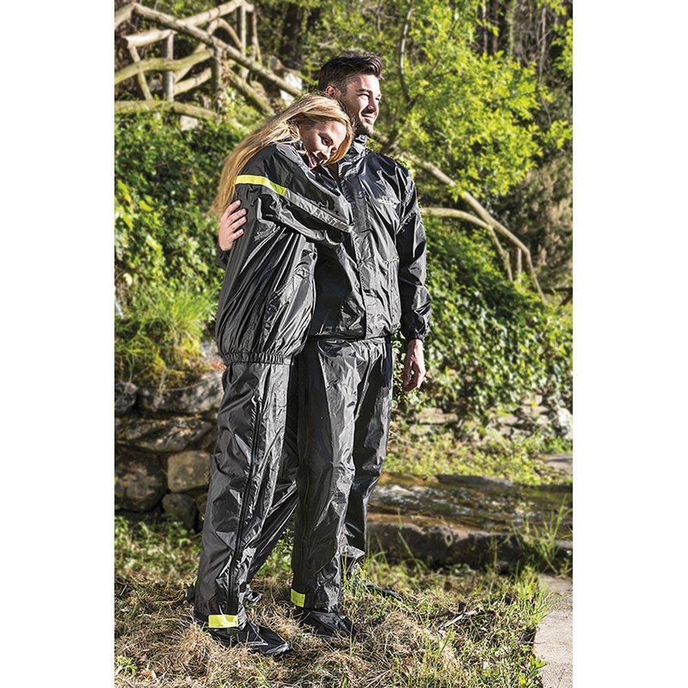 hosen-rain-pants
