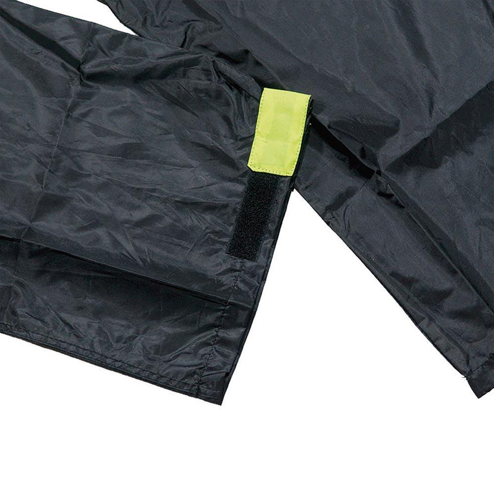 hosen-rain-zipper-pants