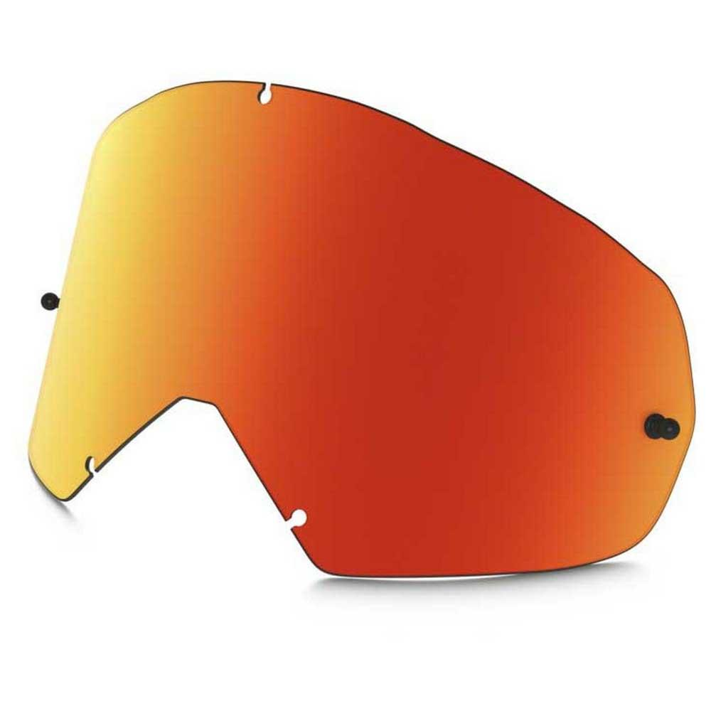 oakley-plutonite-lens-fire-irdium-cat3