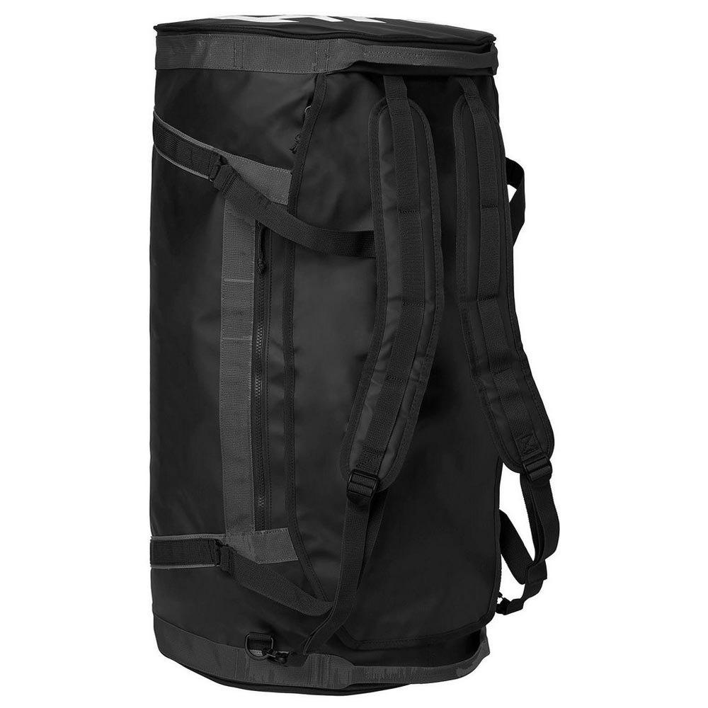 helly-hansen-duffel-2-50l-one-size-black