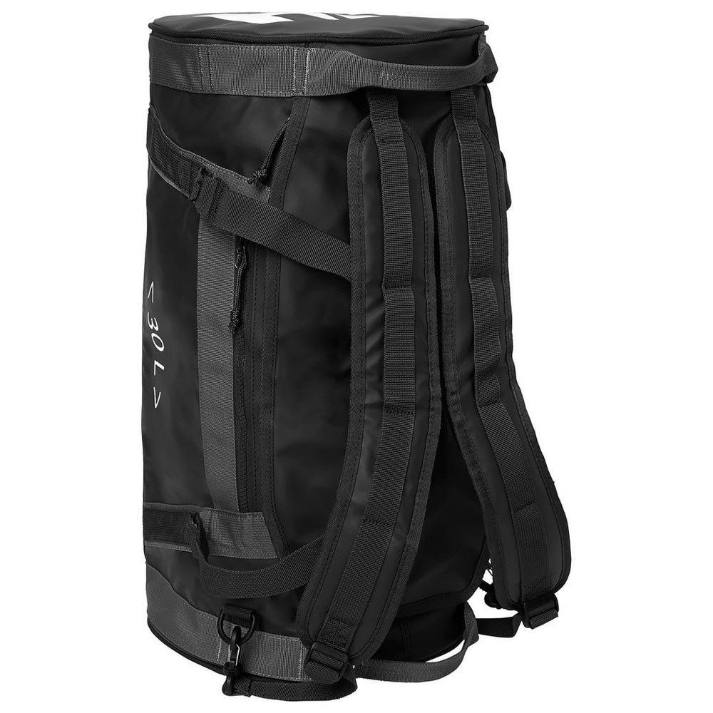 helly-hansen-duffel-2-30l-one-size-black