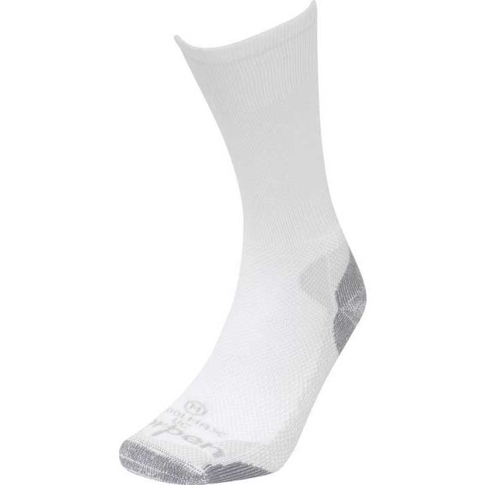 Lorpen Uniform Coolmax EU 35-38 White