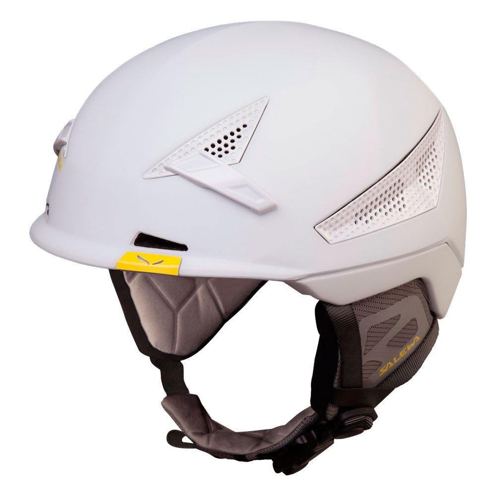 Salewa Vert Helmet 59-62 cm White