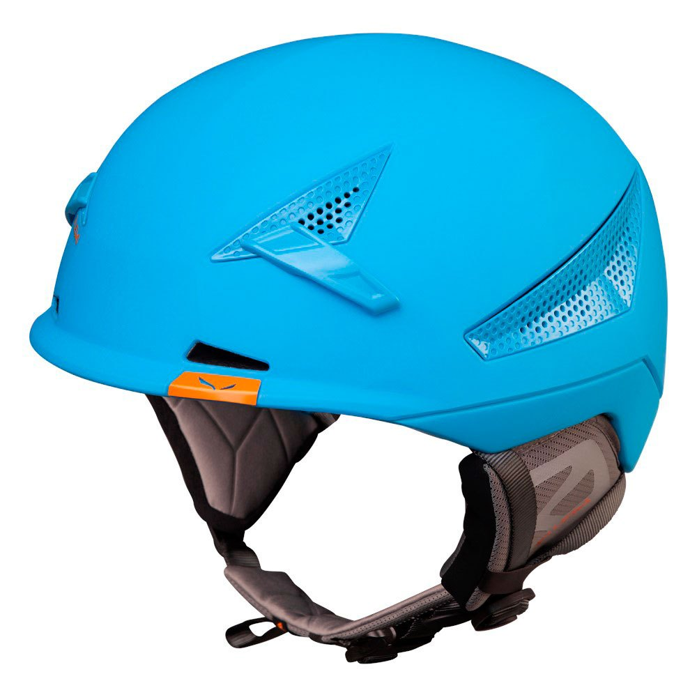 Salewa Vert 59-62 cm Ice Blue