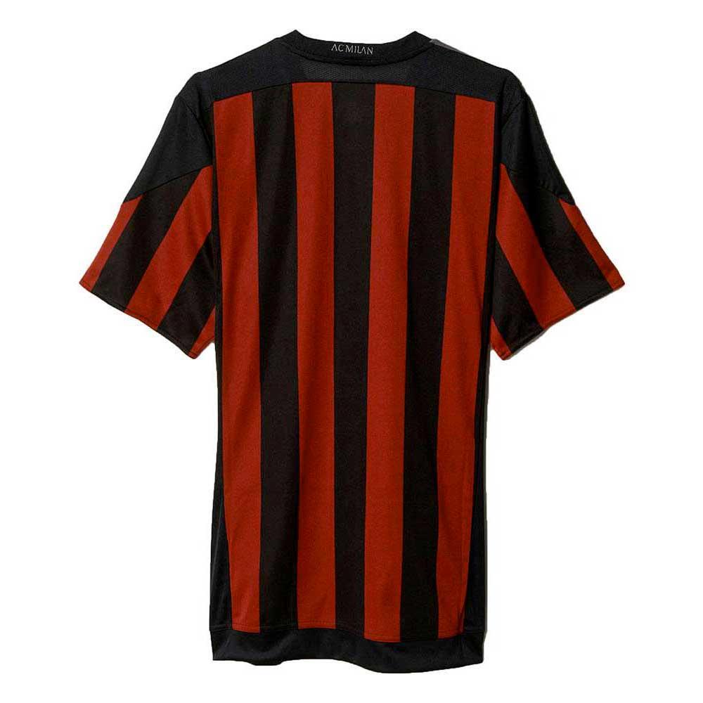 Adidas-T-Shirt-Ac-Milan-Futbol-futbol-Equipaciones- c19746f01467c