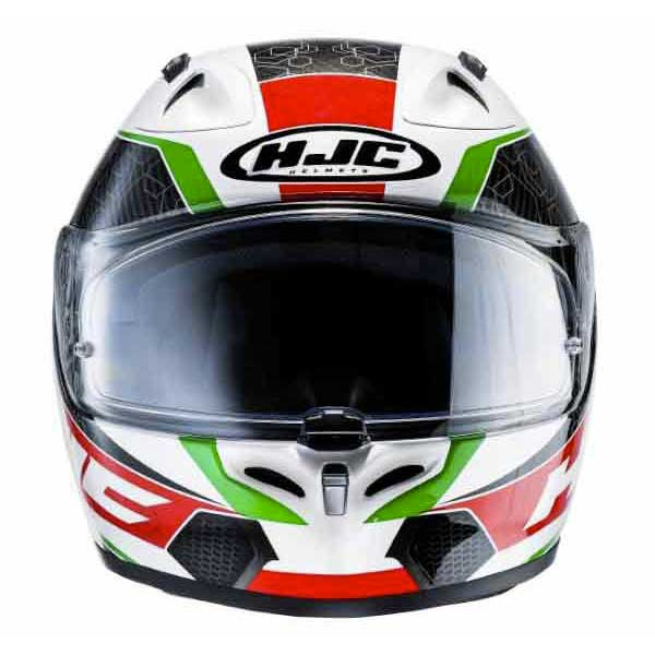 Hjc Fg17 Ohama MC-1 , , , Casques HJC , moto , Protections b5fd98