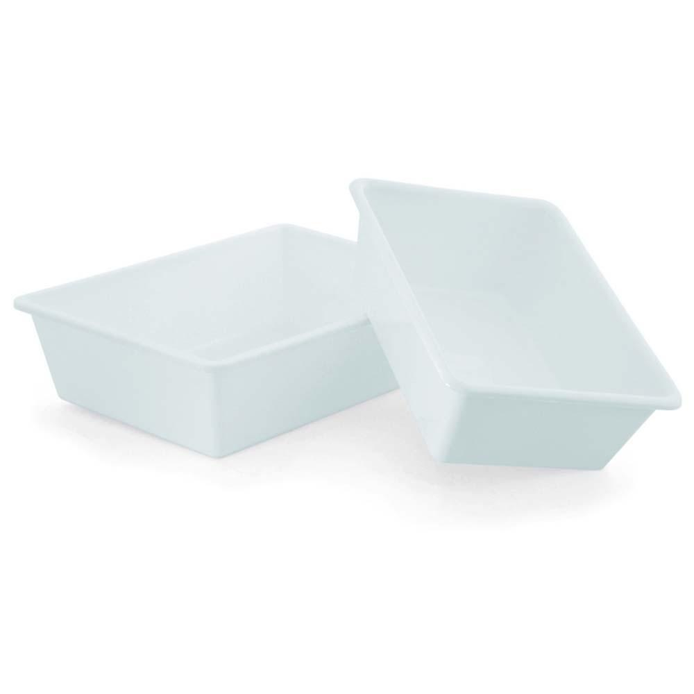 tubertini-plastic-tray-31-x-21-x-11-cm-small
