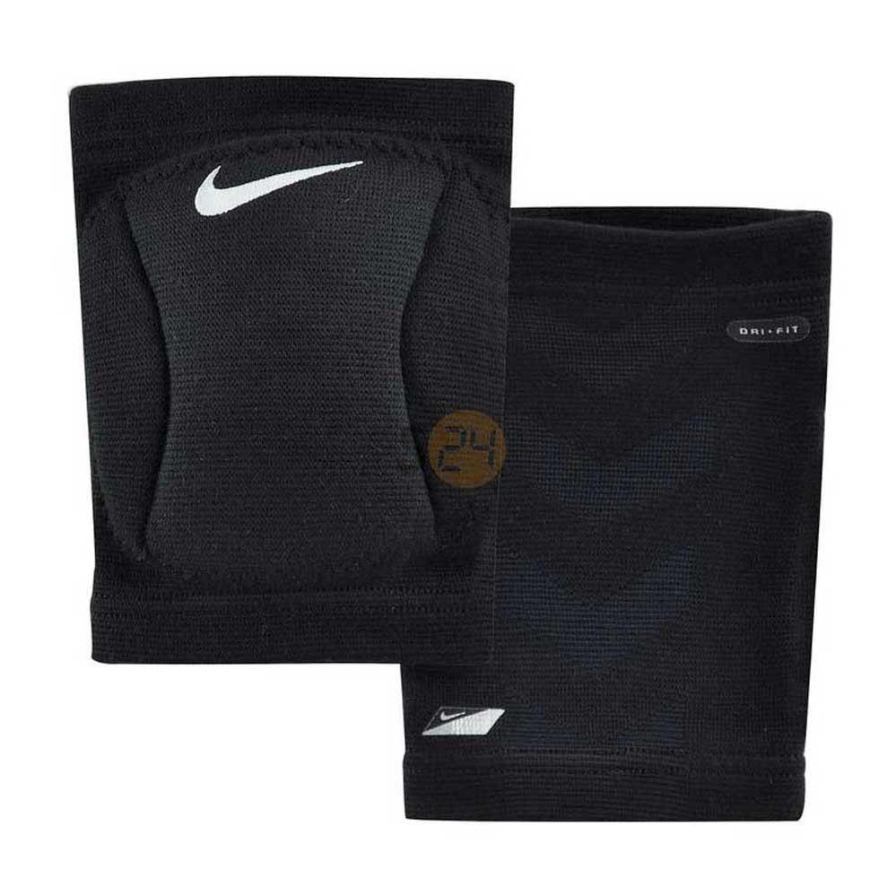 Nike Accessories Streak Volleyball M-L Black