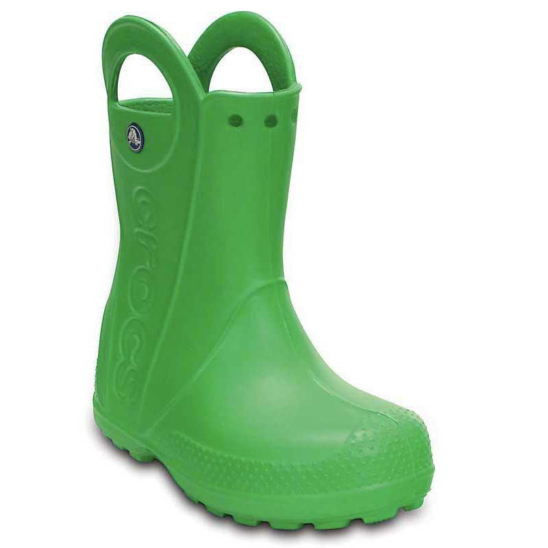 crocs-handle-it-rain-boot-eu-28-29-grass-green