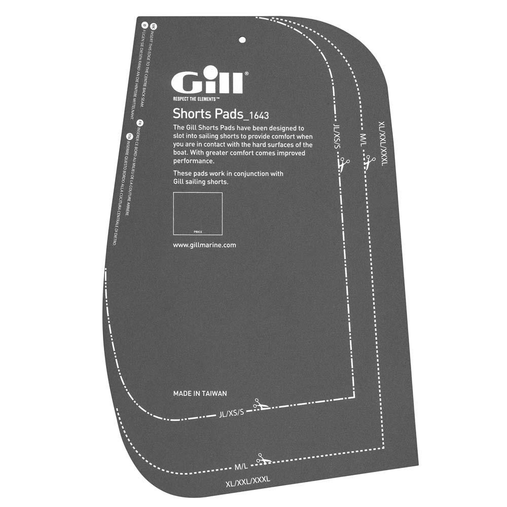 gill-shorts-pads-one-size-grey