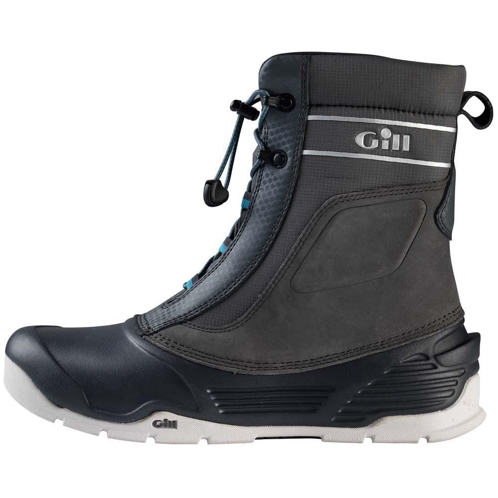 gill-performance-race-eu-40-graphite
