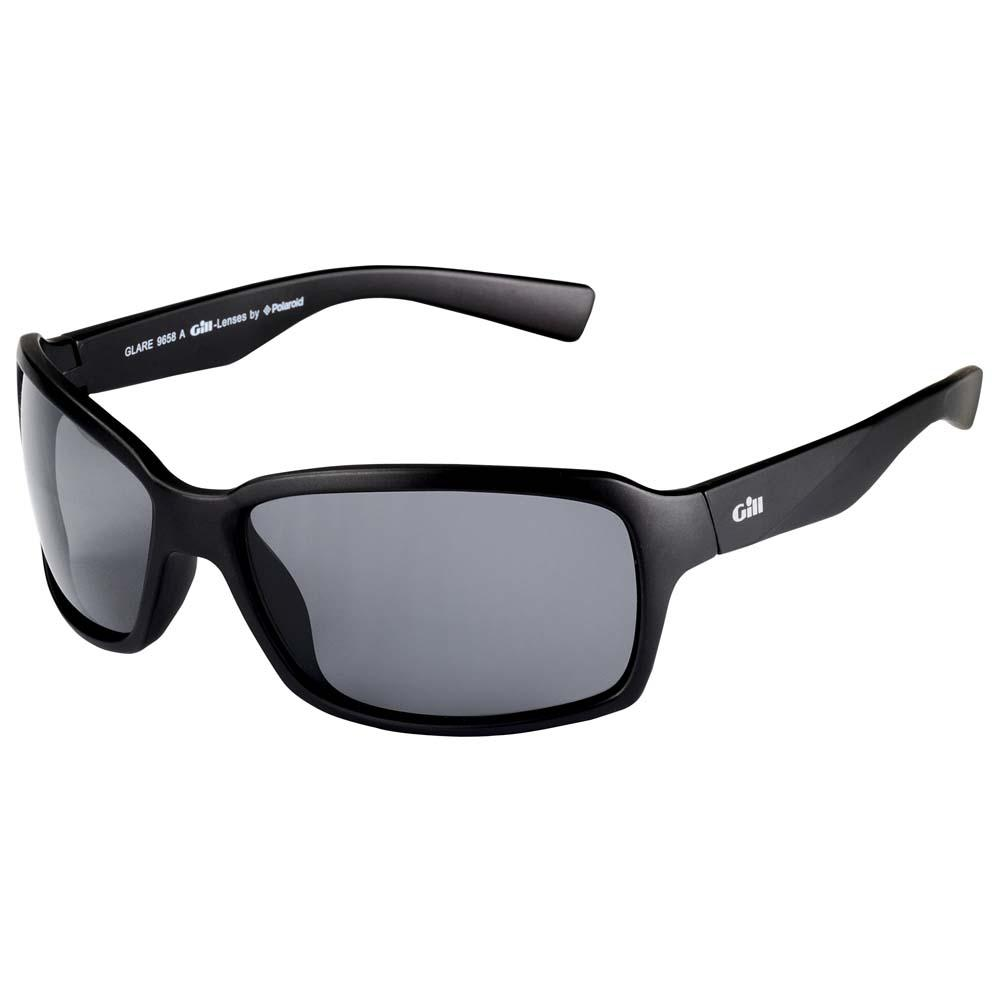 gill-glare-sunglasses-one-size-matt-black-smoke